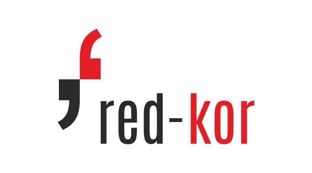 Logo Red-Kor