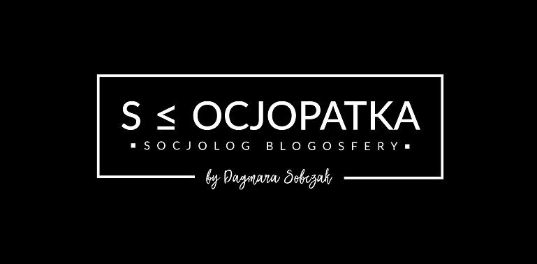 Socjopatka