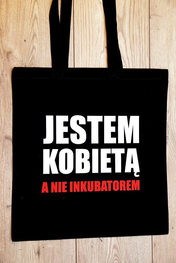torba kampania społeczna