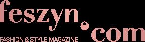 Logo Feszyn.com