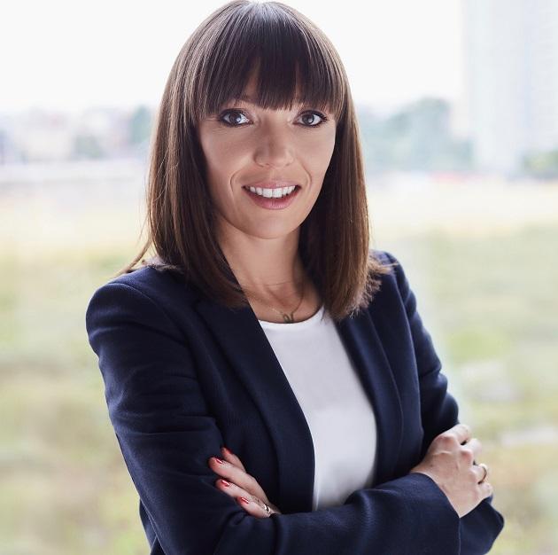 Irena Pacholewska-Urgacz radca prawny