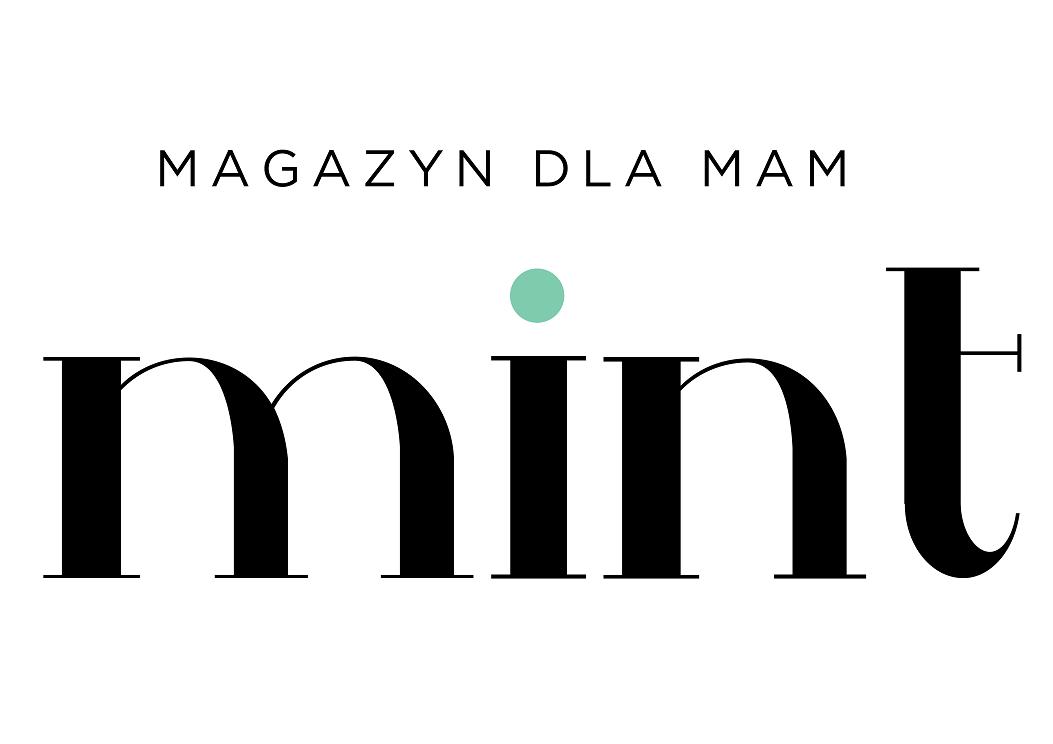 Logo Mint