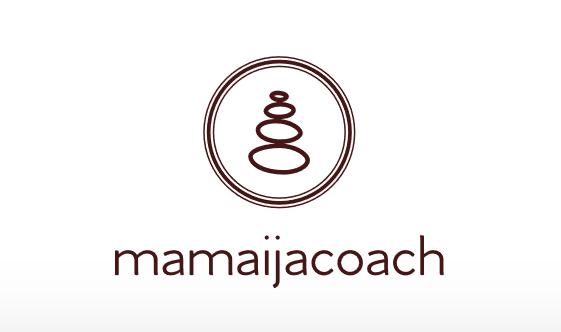 mamaijacoach